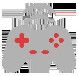Portfolio Logo